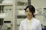 『セカンド・ラブ』3月6日放送の第5話より(C)テレビ朝日