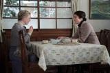 天海祐希はエリーの主治医として出演する
