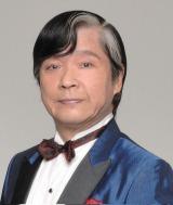 脳梗塞のため芸能界引退を決断したデューク・エイセスの吉田一彦