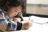 小学生から「英会話」を始めるメリットを紹介