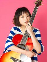 ニッポン放送新番組『大原櫻子 Happy Tuning!』がスタート
