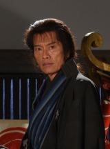 『必殺仕事人2015』今秋放送決定。遠藤憲一演じる新仕事人現る(C)ABC