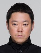 4月スタートのフジテレビ系ドラマ『心がポキッとね』に主演する阿部サダヲ