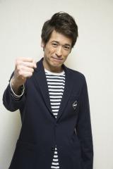 東京出身だけど阪神タイガースファン(C)ABC