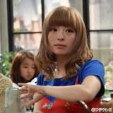 『問題のあるレストラン』最終回にきゃりーぱみゅぱみゅが出演 (C)フジテレビ