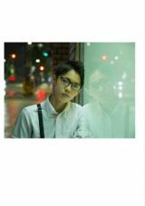 「〇〇男子本」イロイロ! 『書店男子〜メガネ編〜』(リブレ出版)