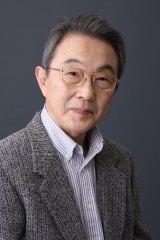 74歳で亡くなった声優の小川真司さん