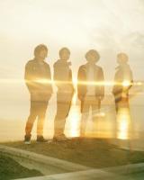 ツアーファイナルの6月4日に2年7ヶ月ぶりのアルバムを発売するMr.Children