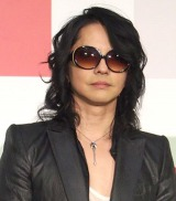 HYDE (C)ORICON NewS inc.
