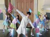 1stアルバム『剛力彩芽』収録の「ワガママは大事な人」のミュージックビデオ公開