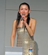 ウルフ村田流「気になる銘柄の見つけ方」を紹介! (C)oricon ME inc.