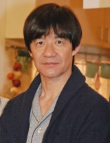 コントと俳優両立の苦悩を明かした内村光良 (C)ORICON NewS inc.