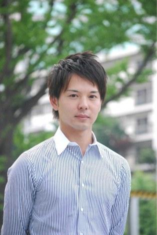 清水俊輔の画像 p1_38
