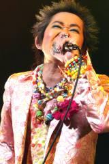 昔からのファンはもちろん、知らない若い世代にも響く忌野清志郎を大特集。NHK・BSプレミアムで5月2日・3日の2夜連続放送