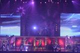 宮野真守『MAMORU MIYANO LIVE TOUR 2015 〜AMAZING!〜』最終公演より Photo by hajime kamiiisaka