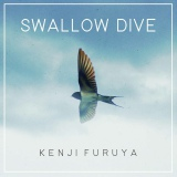 降谷建志配信シングル「Swallow Dive」(16日から配信開始)