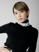 LINEスタンプ「はげたん」を発売した光宗薫