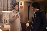 しかし、榎戸には2年前に死んだ、忘れられない婚約者:沙矢夏(浅見れいな)がいた…。オリジナルドラマ『あなたに逢いたい』3月20日より「dビデオ」で独占配信