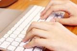保険料を抑えられる「インターネット割引」。ただし、申し込み方法や契約車によっては適用されないことも!