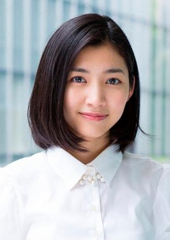 舞台「ぷよぷよオンステージ」でアルルを務める伊藤梨沙子