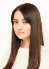 舞台「ぷよぷよオンステージ」でシグを務める綾那