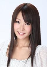 舞台「ぷよぷよオンステージ」でラフィーナを務める木下彩