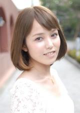 舞台「ぷよぷよオンステージ」でルルーを務める菊地美香