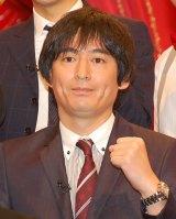 芸人に対して厳しい芸人としても知られる大吉先生
