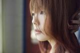 自身のヒット曲「花火」が、JR大阪環状線・天満駅のホームで流れる発車メロディーとして導入されたaiko