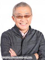 『スッキリ!!』を卒業した勝谷誠彦氏