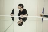 映画『攻殻機動隊  新劇場版』(6月20日公開)の主題歌は坂本真綾 コーネリアスの「まだうごく」に決定