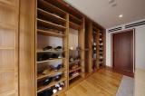 東京・神宮前にオープンした大人のユニセックス・スニーカーショップ「A+S(Architecture and Sneakers)」