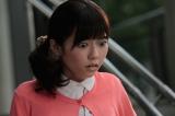 AKB48の島崎遥香が主演を務める映画『劇場霊』の特報映像が公開(C)2015『劇場霊』製作委員会