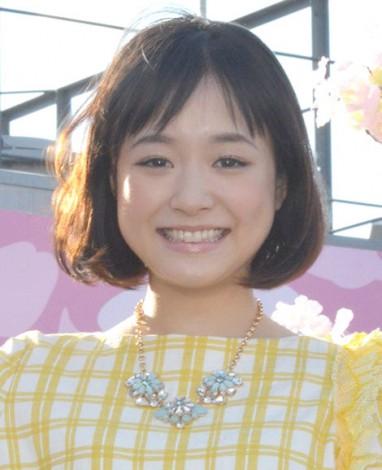 少女大原櫻子