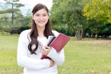 英会話スクールの「教育訓練給付対象コース」を紹介