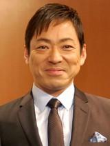 『明治座 五月花形歌舞伎』に市川中車として初出演する (C)ORICON NewS inc.