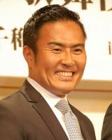『明治座 五月花形歌舞伎』制作発表に出席した市川右近 (C)ORICON NewS inc.