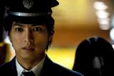 桐山漣が映画『呪怨 -ザ・ファイナル-』に出演 (C)2015『呪怨 ?ザ・ファイナル-』製作委員会