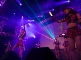 アップアップガールズ(仮)全国47都道府県ツアー『RUN!アプガRUN!ダッシュ』初日公演より