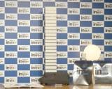 嵐・櫻井翔がどれだけ発電できるか実験したランニングシュミレーター (C)ORICON NewS inc.