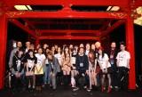 世界各国のアニソンシンガーも集結した新レーベル「WANNA GOMA RECORDS」設立発表会見