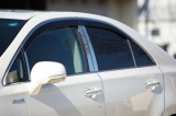 """エコカー減税の基準が厳しくなり、軽自動車税も増税……ドライバーは""""節約""""必須?"""