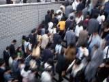 日本在住外国人へのアンケート「来日直後に日本でもっとも困ったこと」の1位は……?