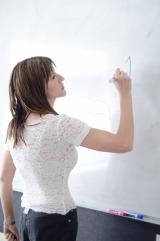 英会話スクール各社の「TOEICコース」の特徴を紹介