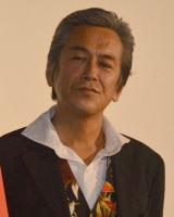 映画『エイプリルフールズ』公開初日舞台あいさつに出席した寺島進 (C)ORICON NewS inc.