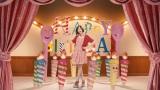 玉城ティナが夢の国でキュートにダンス! サーティワン アイスクリーム 新CM「ワンダブルバースデー篇」