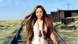 ヘアケア「オレオドール オイルリペアシリーズ」新CMで長く美しい髪を揺らしながら颯爽と歩く安室奈美恵