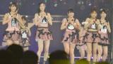 「AKB48春の単独コンサート〜ジキソー未だ修行中!〜」の模様 (C)ORICON NewS inc.