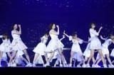 『AKB48単独コンサート〜ジキソー未だ修行中!〜』の模様 (C)AKS