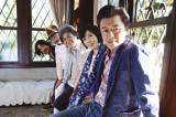 約10年ぶりアルバムでグループ史上初の4年代連続1位を記録したサザンオールスターズ